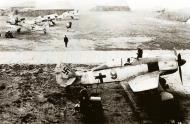 Asisbiz Focke Wulf Fw 190A6 3.JG11 Yellow 9 Husum 1943 02