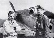 Asisbiz Focke Wulf Fw 190A 9.JG2 (Y3+) Josef Wurmheller+Oesau Channel Front 1942 01