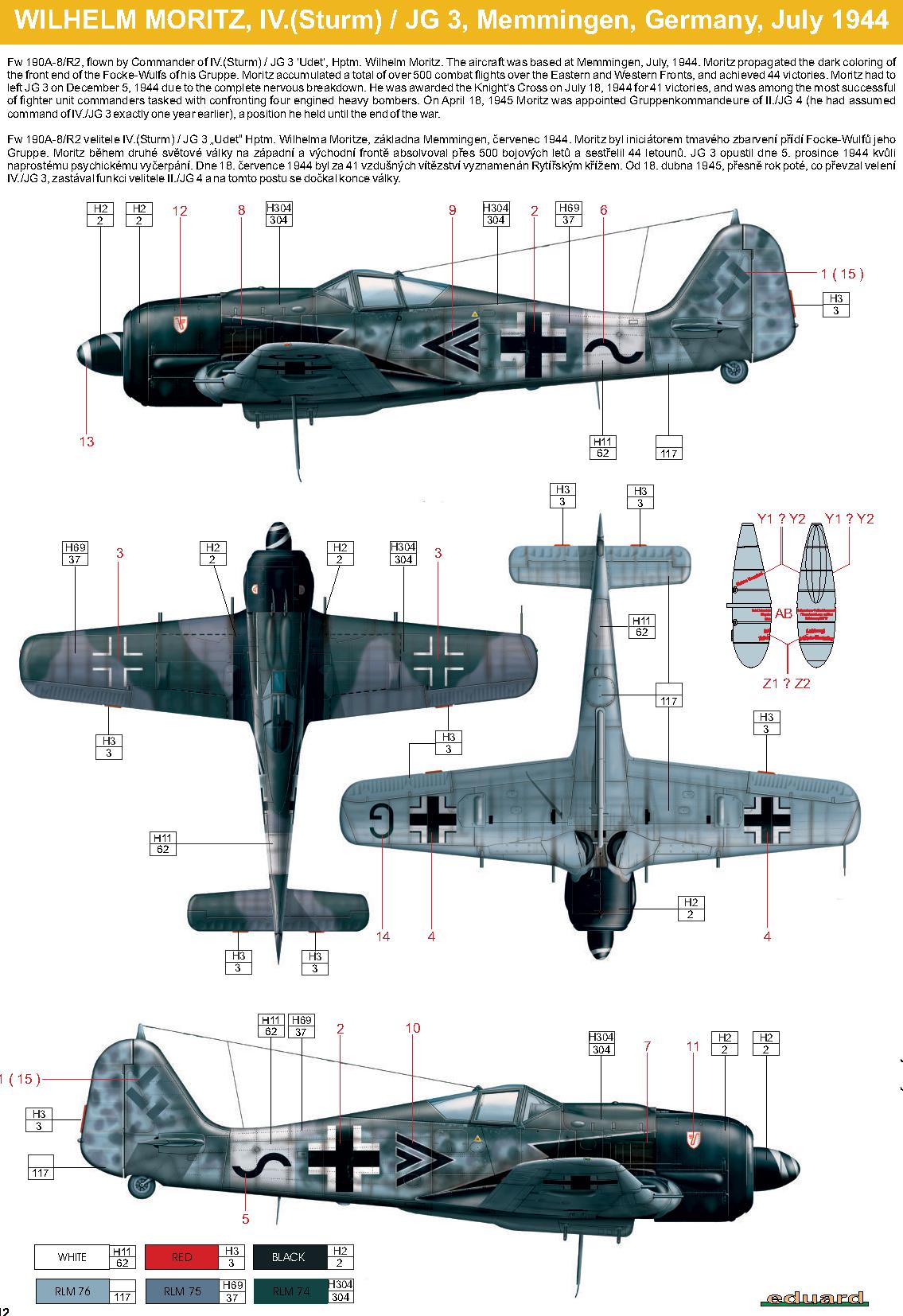 Focke-Wulf-Fw-190A8-Stab-IV.(Strum)JG3-((+~Wilhelm-Moritz-Memmingen-Germany-July-1944-0A.jpg