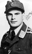 Asisbiz Aircrew Luftwaffe pilot Oskar Bosch 01