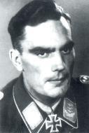 Asisbiz Aircrew Luftwaffe pilot Wilhelm Moritz 01