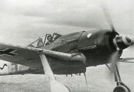 Asisbiz Focke Wulf Fw 190A8 11.JG3 (B8+~) Willi Maximowitz Dreux 1944 03