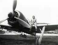 Asisbiz Focke Wulf Fw 190A8 12.(Sturm)JG3 (Y17+~) Willi Unger 1944 01