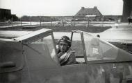 Asisbiz Focke Wulf Fw 190A8 12.(Sturm)JG3 (Y17+~) Willi Unger 1944 03
