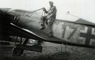 Asisbiz Focke Wulf Fw 190A8 12.(Sturm)JG3 (Y17+~) Willi Unger 1944 04