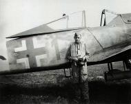 Asisbiz Focke Wulf Fw 190A8 12.(Sturm)JG3 (Y17+~) Willi Unger 1944 05