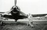 Asisbiz Focke Wulf Fw 190A8 12.(Sturm)JG3 (Y17+~) Willi Unger 1944 06