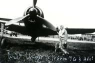 Asisbiz Focke Wulf Fw 190A8 12.(Sturm)JG3 (Y17+~) Willi Unger 1944 07
