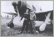 Asisbiz Focke Wulf Fw 190A8 12.JG3 (Y3+~) Otfried Baisch Barth Germany 1944 01