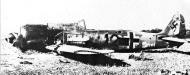 Asisbiz Focke Wulf Fw 190A8 IV Sturm JG3 Black 12 WNr 730282 force landed 01