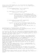 Asisbiz Aircrew Luftwaffe Norbert Graziadei remarks German 1981 02