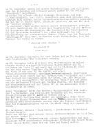 Asisbiz Aircrew Luftwaffe Norbert Graziadei remarks German 1981 05