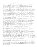 Asisbiz Aircrew Luftwaffe Norbert Graziadei remarks German 1981 09