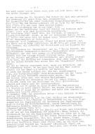 Asisbiz Aircrew Luftwaffe Norbert Graziadei remarks German 1981 12