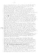 Asisbiz Aircrew Luftwaffe Norbert Graziadei remarks German 1981 14