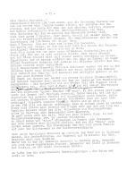 Asisbiz Aircrew Luftwaffe Norbert Graziadei remarks German 1981 15