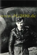Asisbiz Aircrew Luftwaffe pilot 6.JG300 Hubert Engst 02