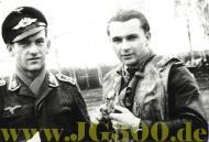 Asisbiz Aircrew Luftwaffe pilot 6.JG300 Hubert Engst 05