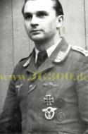 Asisbiz Aircrew Luftwaffe pilot 6.JG300 Hubert Engst 06