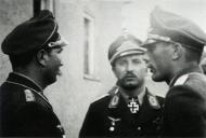 Asisbiz Aircrew Luftwaffe pilot Walter Dahl 02