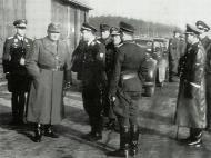 Asisbiz Aircrew Stab JG300 Goring accusations of cowardice against Walter Dahl Nov 30 1944 01