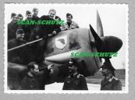 Asisbiz Focke Wulf 190A5 JG300 Rheine Feb 1944 ebay1