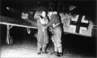 Asisbiz Focke Wulf Fw 190A7 6.JG300 Red 3 N Klaus Bretschneider and Richard Loefgenjpgae 02