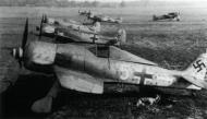 Asisbiz Focke Wulf Fw 190A8 4.JG300 (White 5+ ) Friedrich Alten Germany 1945 01