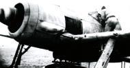 Asisbiz Focke Wulf Fw 190A8 5.JG300 Red 2 Norbert Graziadei Germany 1944 03