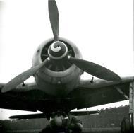 Asisbiz Focke Wulf Fw 190A8 5.JG300 Red 2 Norbert Graziadei Germany 1944 05