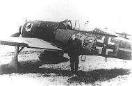 Asisbiz Focke Wulf Fw 190A8 6.JG300 (Y12+ ) Paul Lixfeld Germany 1944 02