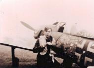 Asisbiz Focke Wulf Fw 190A8 6.JG300 (Y12+ ) Paul Lixfeld Germany 1944 03