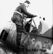 Asisbiz Focke Wulf Fw 190A8 6.JG300 (Y2+ ) Hubert Engst WNr 682181 Lobnitz 1944 01