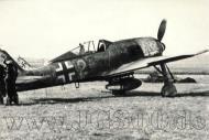 Asisbiz Focke Wulf Fw 190A8 6.JG300 (Y2+ ) Hubert Engst WNr 682181 Lobnitz 1944 03
