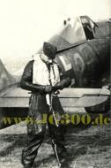 Asisbiz Focke Wulf Fw 190A8 6.JG300 (Y2+ ) Hubert Engst WNr 682181 Lobnitz 1944 05