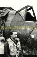 Asisbiz Focke Wulf Fw 190A8 6.JG300 (Y2+ ) Hubert Engst WNr 682181 Lobnitz 1944 10