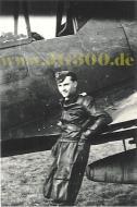 Asisbiz Focke Wulf Fw 190A8 6.JG300 (Y2+ ) Hubert Engst WNr 682181 Lobnitz 1944 11
