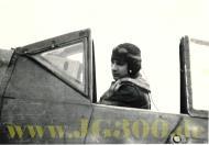 Asisbiz Focke Wulf Fw 190A8 6.JG300 (Y2+ ) Hubert Engst WNr 682181 Lobnitz 1944 12