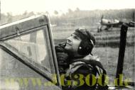 Asisbiz Focke Wulf Fw 190A8 6.JG300 (Y2+ ) Hubert Engst WNr 682181 Lobnitz 1944 13