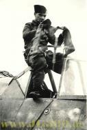 Asisbiz Focke Wulf Fw 190A8 6.JG300 (Y2+ ) Hubert Engst WNr 682181 Lobnitz 1944 14