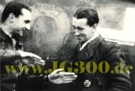 Asisbiz Focke Wulf Fw 190A8 6.JG300 (Y2+ ) Hubert Engst WNr 682181 Lobnitz 1944 16