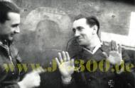 Asisbiz Focke Wulf Fw 190A8 6.JG300 (Y2+ ) Hubert Engst WNr 682181 Lobnitz 1944 17