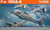 Asisbiz Focke Wulf Fw 190A8 6.JG300 (Y4+ ) 1945 0A