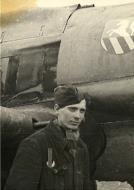 Asisbiz Focke Wulf Fw 190A8 7.JG300 (W6+ ) Gustav Salffner Lobnitz 1945 03