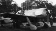 Asisbiz Focke Wulf Fw 190A JG301 WNr 202565 Germany 01