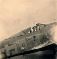 Asisbiz Focke Wulf Fw 190A8 1.JG301 Yellow 17 WNr 380374 Pilsen Germany 1945 01