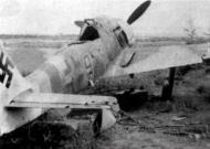 Asisbiz Focke Wulf Fw 190A8 2.JG301 Red 9 Germany 1945 01