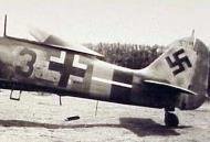 Asisbiz Focke Wulf Fw 190A8 II.JG301 Red 3 Germany 01
