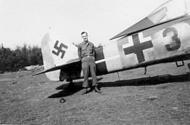 Asisbiz Focke Wulf Fw 190A8 II.JG301 Red 3 Germany 02