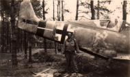 Asisbiz Focke Wulf Fw 190A8 II.JG301 Yellow 18 Germany 01